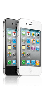 iphone 4 parts and service