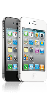 iphone 4s parts and service