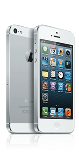 iphone 5s parts and service