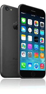 iphone 6 plus parts and service