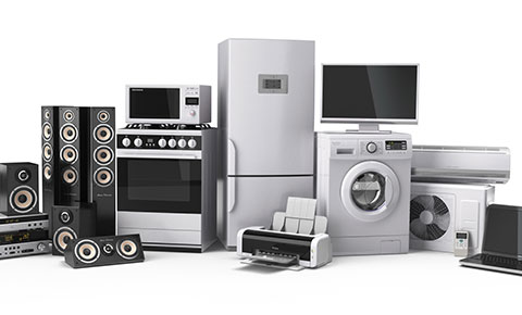 home-appliances-service